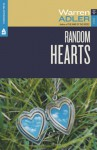 Random Hearts - Warren Adler