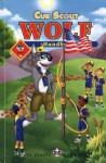 Cub Scout Wolf Handbook - Robert DePew, Boy Scouts of America