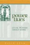 Power Lines - David Adam