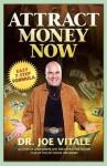 Zacznij przyciągać pieniądze - Joe Vitale