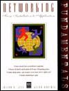 Networking Fundamentals - Joseph Levy, Glenn Hartwig