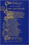 Troilus and Criseyde - R. Allen Shoaf, Albert C. Baugh