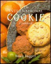 The International Cookie Cookbook - Nancy Baggett