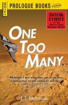 One Too Many - J.T. McIntosh