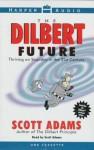 Dilbert Future - Scott Adams