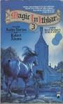 Magic in Ithkar 3 - Andre Norton, Robert Adams