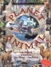 Planet Animal - Steve Parker