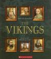 The Vikings - Virginia Schomp