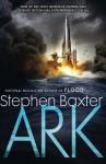 Ark - Stephen Baxter