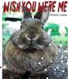 Wish You Were Me - Myriam Gurba