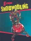 Snowmobilng (Extreme) - Blaine Wiseman
