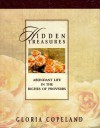 Hidden Treasures: Abundant Life in the Riches of Proverbs - Gloria Copeland