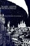 The Stars Change - Mary Anne Mohanraj, Jack Kotz