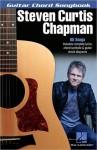 Steven Curtis Chapman - Steven Curtis Chapman