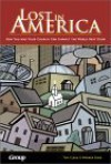 Lost in America: How You and Your Church Can Impact the World Next Door - Tom Clegg, Warren Bird