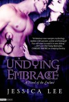 Undying Embrace - Jessica Lee