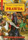 Prawda - Terry Pratchett
