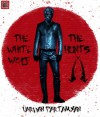 The White Wolf: The Hunts II - Vardan Partamyan