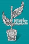 کتاب فرشتگان - Jorge Luis Borges, احمد اُخُوَّت