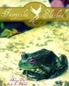 Fairytales Slashed 2 - Megan Derr, Sasha L. Miller