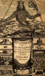 Leviathan, The Elements of Law, De Cive and BEHEMOTH by Thomas Hobbes (Illustrated) - Thomas Hobbes