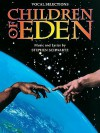 Children of Eden: Vocal Selections - Stephen Schwartz