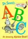 Dr Seuss's ABC - Dr. Seuss