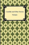 Candide And Other Stories - William Fleming, Tobias Smollett