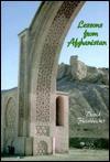 Lessons from Afghanistan - David Fleishhacker