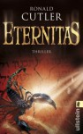 Eternitas - Ronald Cutler, Bettina Zeller