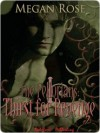 Thirst for Revenge [The Fellorians Series Book 1] - Megan Rose