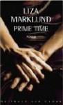 Prime Time - Liza Marklund, Susanne Dahmann