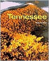 Tennessee (America the Beautiful, Second) - Deborah Kent
