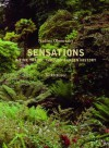 Sensations: A Time Travel Through Garden History - Nadine Olonetzky