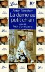 La dame au petit chien - Anton Chekhov