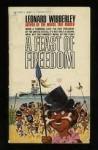 Feast of Freedom - Leonard Wibberley
