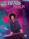 1970s Rock [With CD (Audio)] - Hal Leonard Publishing Company