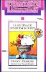 La Gallina de los Huevos de Duros - Horacio Clemente, Marcelo Elizalde