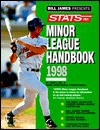 STATS Minor League Handbook - Stats Publishing