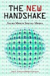 The New Handshake: Sales Meets Social Media - Joan C. Curtis, Barbara Giamanco