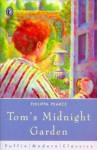 Tom's Midnight Garden - Philippa Pearce