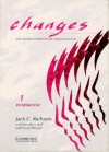 Changes 1 Workbook: English for International Communication - Jack C. Richards, David Haines, Jonathan Hull