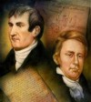 The Journals of Lewis and Clark - Meriwether Lewis