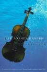 Psalm at Journey's End - Erik Fosnes Hansen