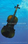 Psalm at Journey's End: A Novel - Erik Fosnes Hansen, Joan Tate