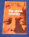 The Stone Country - Alex La Guma