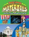 Materials - Steve Way, Debra Voege
