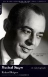 Musical Stages: An Autobiography - Richard Rodgers
