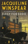 Elegy for Eddie - Jacqueline Winspear