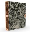 The Comics Journal #301 - Gary Groth